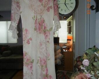 Wiccon , Wiccon dresses , Vintage dresses , Dresses , Lady's dresses , Womens wear ,