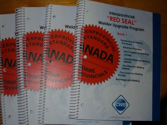 Cook's Red Seal Exam Study Guide | FlipHTML5