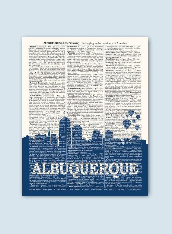 Vintage Home Decor Albuquerque - home decor - Christianapparel.us