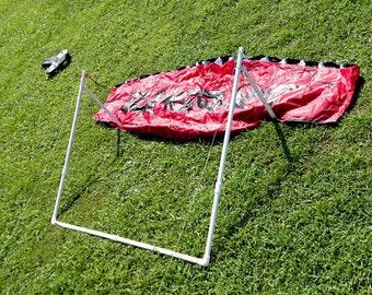 Kite Launcher