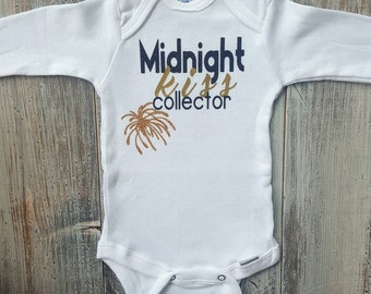 New years onesie, Baby girl clothes, Baby boy clothes, Onesie, Baby girl, Baby boy, Baby, Onesies, Baby clothes, Baby onesies, Baby onesie