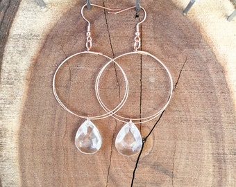 Guitar String Jewelry