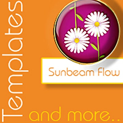 SunbeamFlowTemplates