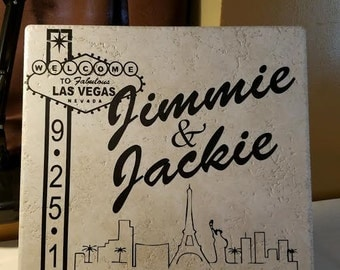 Custom Made Ceramic Tile For Any Occasion