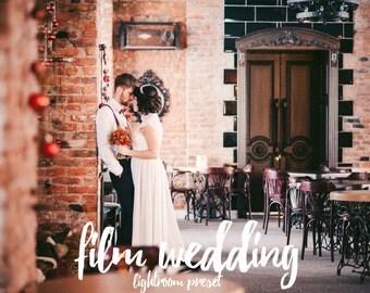 preset lightroom fuji400h film prrglages pour lightroom mariage presets fuji 400 - Preset Lightroom Mariage