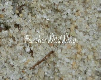 Grains of Sand Photo - Digital Download