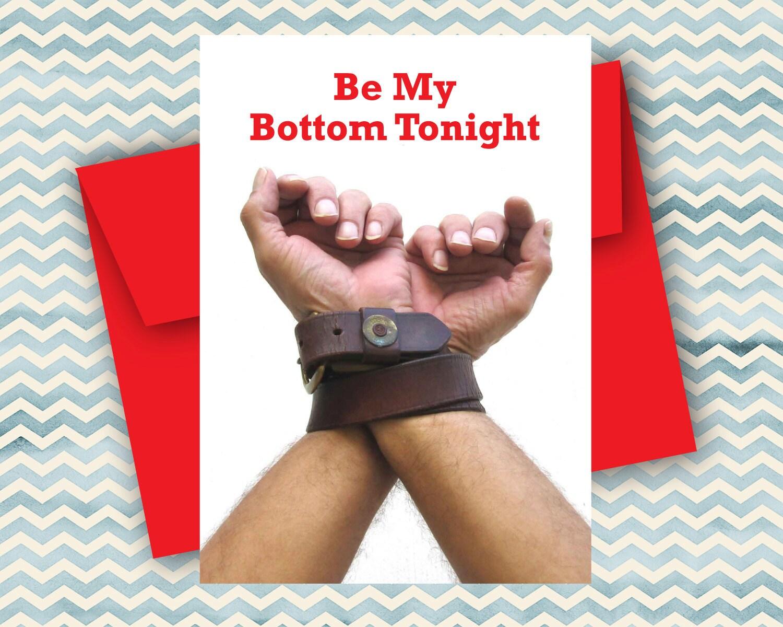 Bottom Bdsm 11