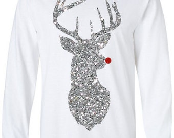 "Shop ""christmas shirt"" in Men's Clothing"