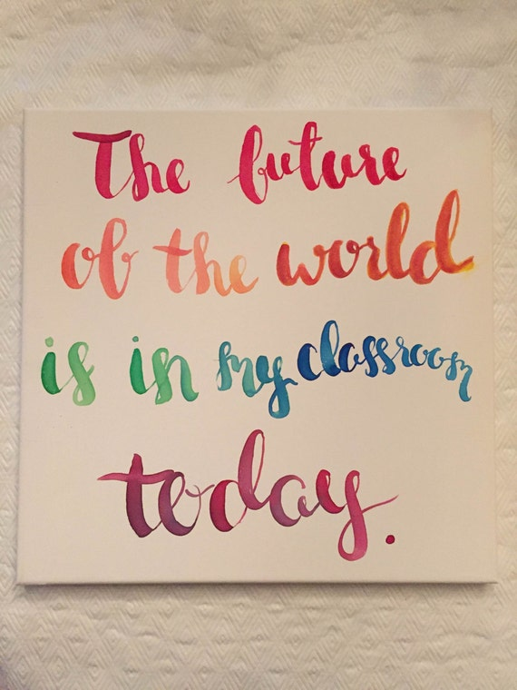 education in future-essay Essay education: past, present, and future education, without it we would all be mindless wonders wandering around the globe education is an important factor in our lives, but the past, present, and future of education is changing.