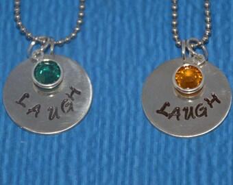 Friendship Necklace | Friendship Gift | Best friend Gift | BFF Necklace | Best Friend Necklace | Best Friend Gift | Friendship Jewelry |