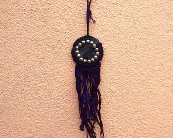 Positive Energy Necklace