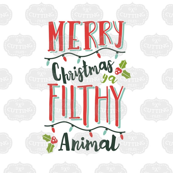 home alone t shirt merry christmas ya filthy animal