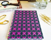 Star Student Hardcover and Spiral Notebook