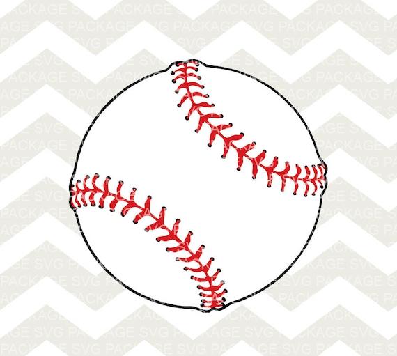 baseball clipart svg softball clipart svg baseball clipart
