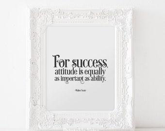 earl nightingale the essence of success pdf