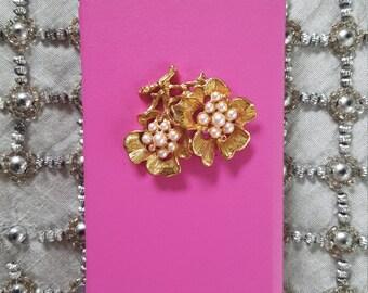 Felisa (iPhone 6/6S slim flip cellphone case, pink)