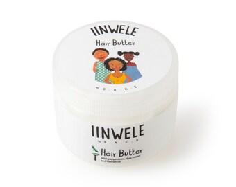 IINWELE Hair Butter 250ml