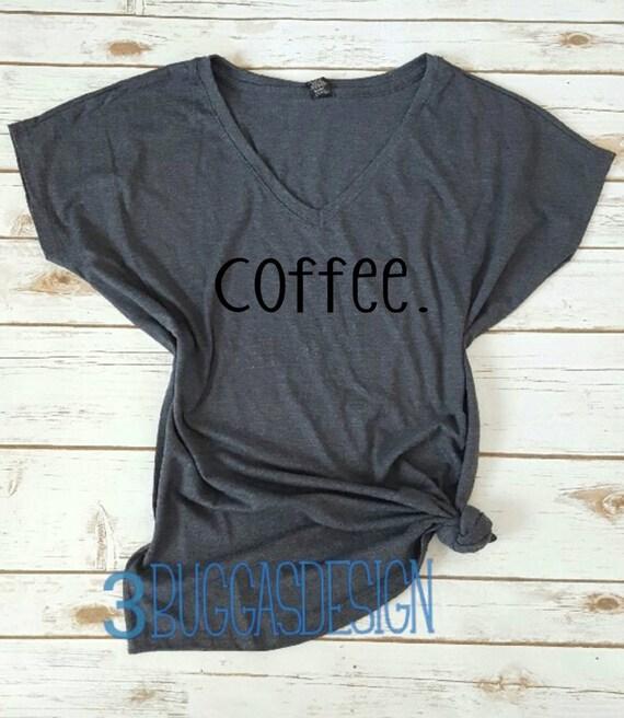 COFFEE shirt, #coffee, coffee lover shirt, mom life, pregnant, coffee is my jam,funny mom shirt, mom tee, caffeine,brunch shirt