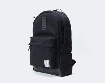 SALE! Backpack, City Backpack, Laptop Backpack, School Backpack, Hipster Backpack, Casual, WRBL Backpack, Man Backpack, Gifts For Boyfriend