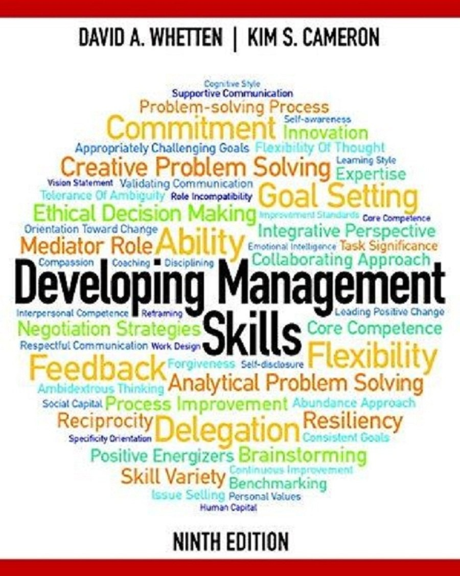 developing management skills 9th edition pdf version 🔎zoom