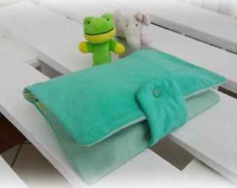 Diaper bag diaper bag