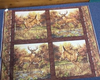 Deer (Hartman) by VIP