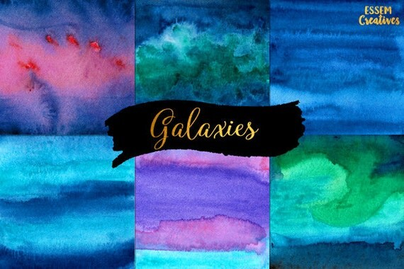 navy blue watercolor galaxy background clipart dark blue watercolor texture space night sky. Black Bedroom Furniture Sets. Home Design Ideas