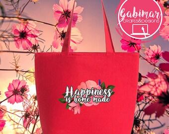 Tote Bag Original Design