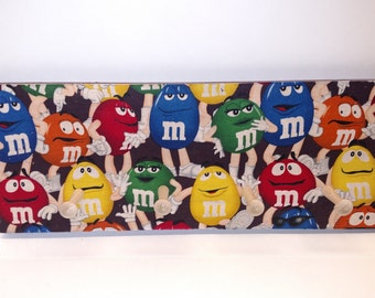 M&M Clothes Rack
