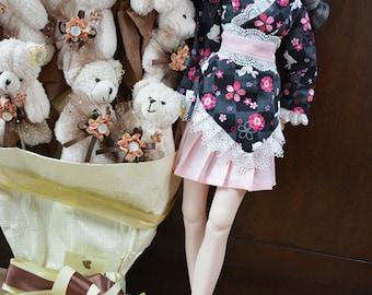 BJD Dress / Doll Clothes