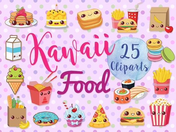 clipart gratuit nourriture - photo #33