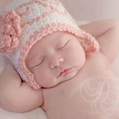 babygraceprops