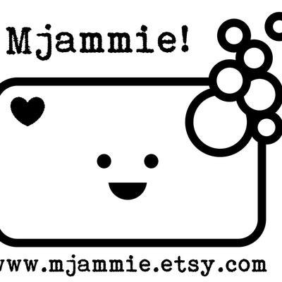 mjammie