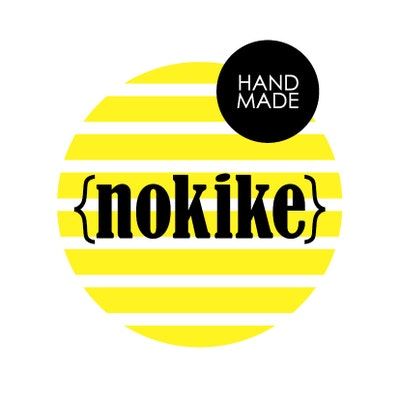 Nokike