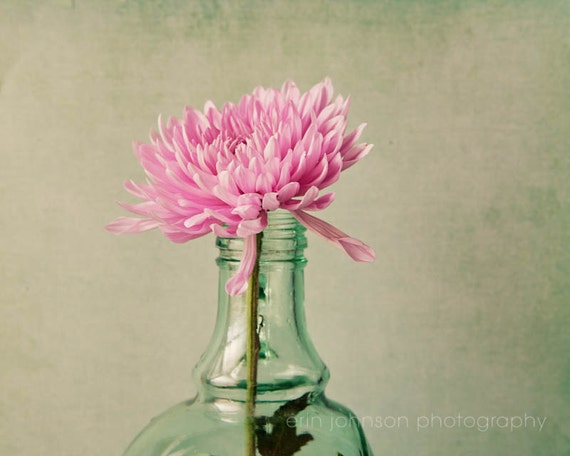 Https Www Etsy Com Listing 279075082 Large Kitchen Art Flower Photography