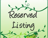 Listing for Laurie