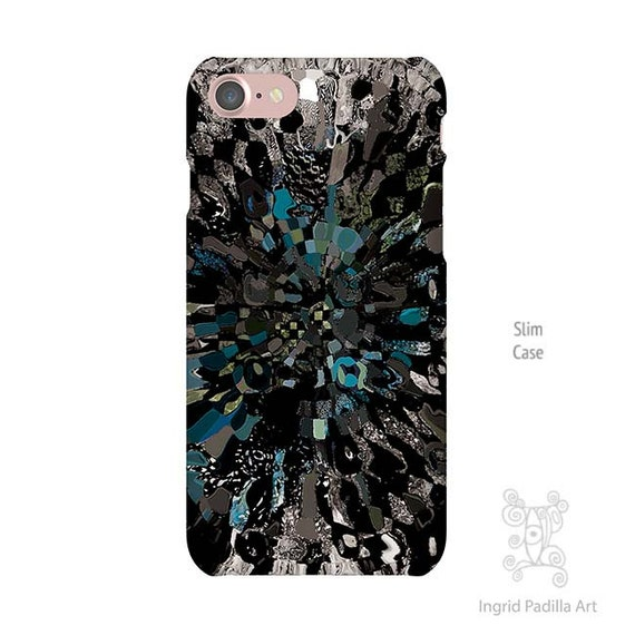 Black iphone case, iPhone 7 Case, iPhone 7 plus case, mens iPhone cases, Galaxy S7 Case, iPhone 6 case, iPhone 5S case, iPhone 6s plus case