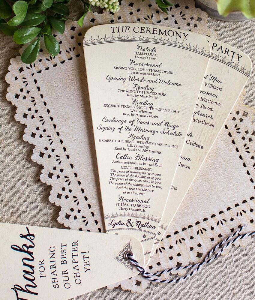 Nice Library Theme Wedding Gift - The Wedding Ideas ...