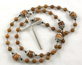 Lutheran Rosary reserved for tamartin93