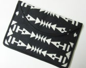 RESERVED for Alana Laptop Cover Sleeve Case Blanket Wool Southwest Print Wool from Pendleton Oregon