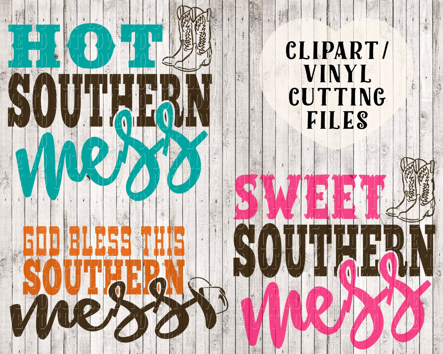 Tonight Is Bottoms Up Svg File Country Girl Svg Song Svg