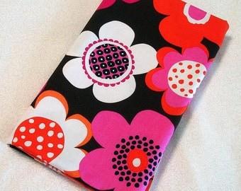 Fabric Destash – Woodland Delight by Michael Miller – 1 Yard, 100% Cotton, Woodland Pop