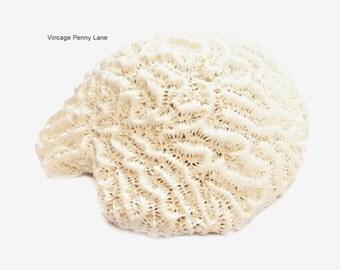 Large Brain Coral, Fossil, Stone, Rock, Mineral, Specimen, Aquarium