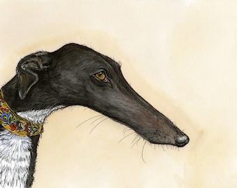 Greyhound MIS-PRINT