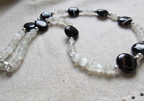 Sciart chemistry jewelry mol mole Avogadro necklace