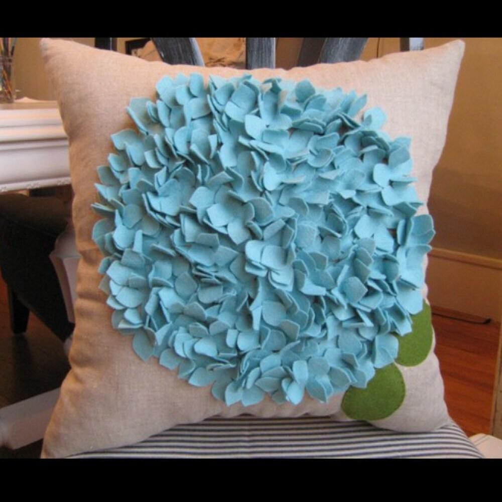 Fun Unique Handmade Pillows And Home Decor By Dedeetsyshop