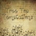 TreeTopTemptations