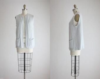 longline open drape cardigan