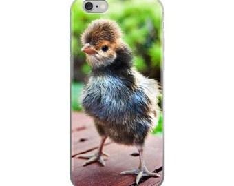 iphone case, chicken decor, chicken phone case, galaxy phone case, gifts for chicken lovers, chicken items, cute phone case, case mate tough