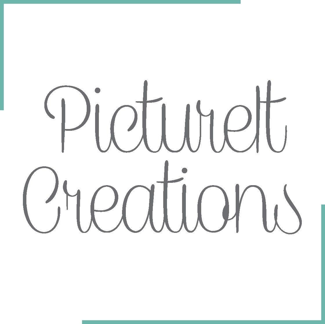 PictureItCreations